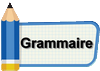 grammaire kabyle berbere