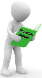 proverbes-kabyles